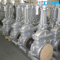 Metal seat wedge bypass gate valve