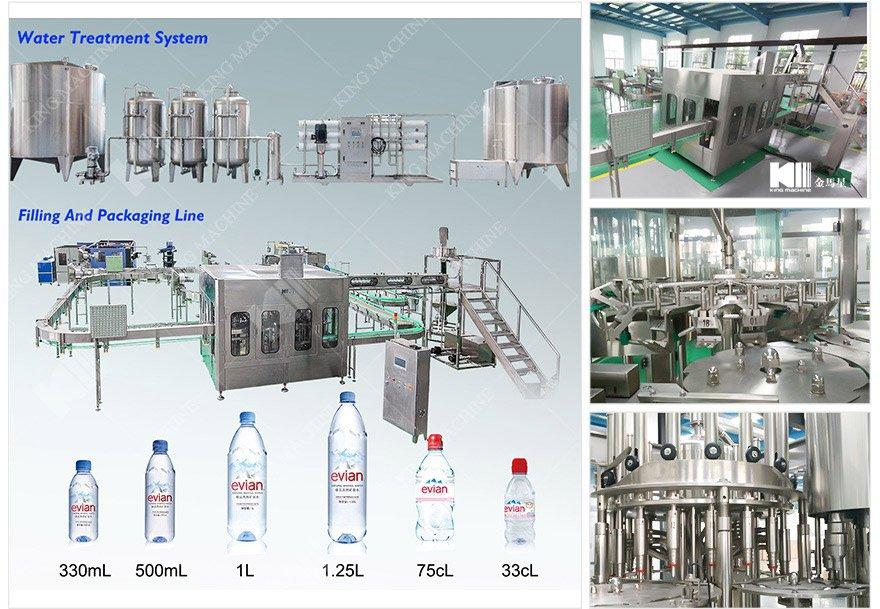 bottle water filling line.jpg