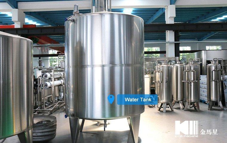 Water Purification Equipment.jpg