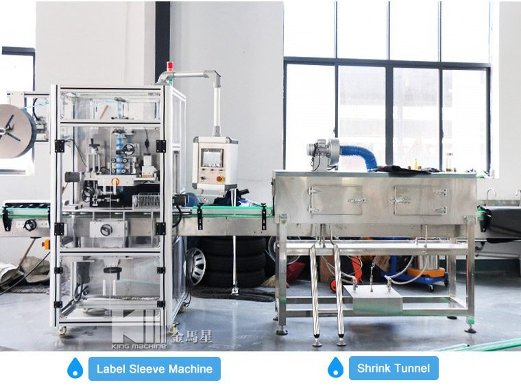 Automatic Bottle Sleeve Labeling Machine.jpg