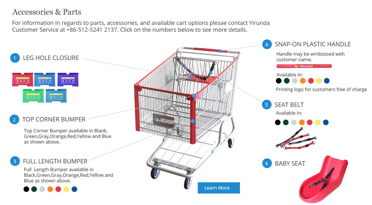 supermarket-shopping-carts