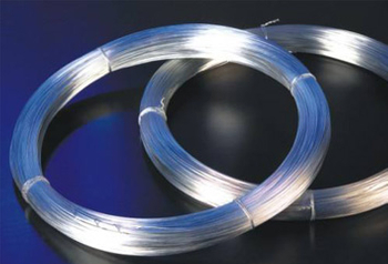 How to identify the pros and cons of Galvanized Wire products