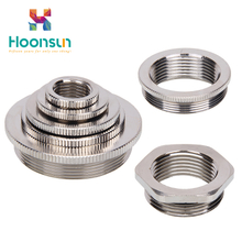 Yueqing top quality metal reducer low price