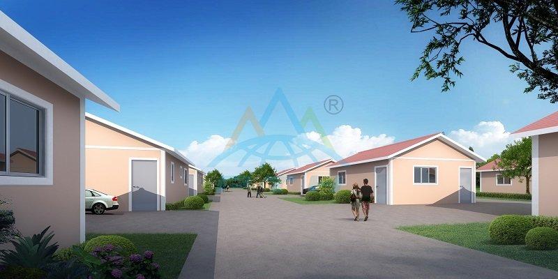 PC MODULAR HOUSE SOLUTION4.jpg