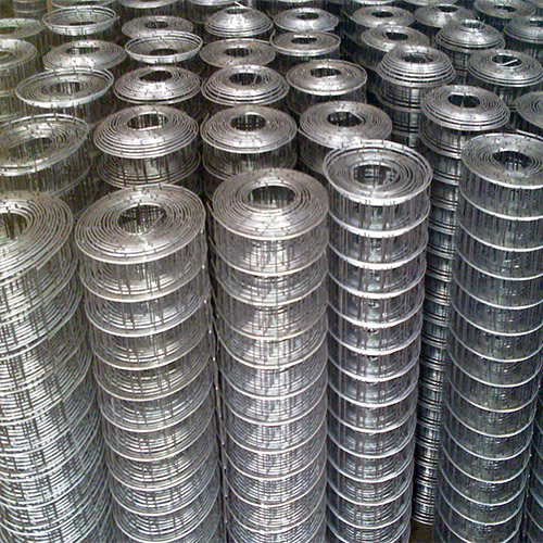 Welded Wire Mesh - Buy Welded Wire Mesh Product on GF wire fences ...