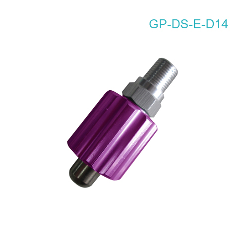 American Standard Diss Medical Gas Outlet Probe