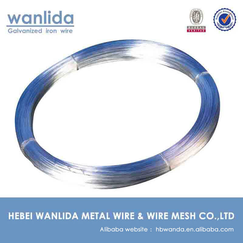 Electro Galvanized Low Carbon Steel Wire search all products - Buy ...