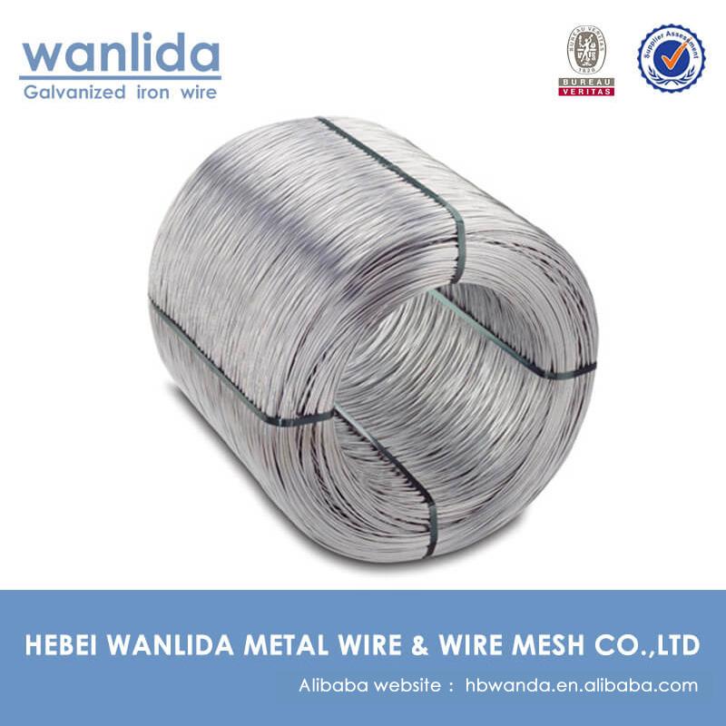 galvanised mild steel wire - Buy galvanised mild steel wire , Hot ...