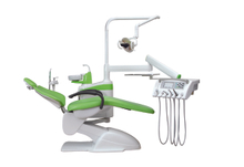 Best Dental Unit HB2100 Leading Manufacturers from China