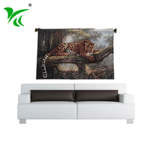 Alibaba suppliers best home decoration tapestry wall hanging