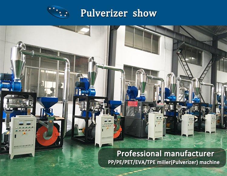 Pulverizer machine show.jpg