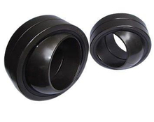 Radial spherical plain bearings Maintenance type