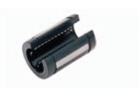 SSW-OP Series Linear Motion Bearings
