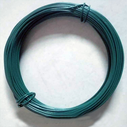 PVC Coated Wire - China PVC coated iron wires manufacturers - ANPING ...