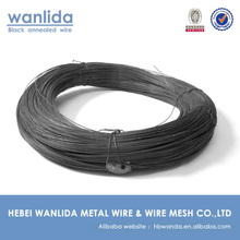 Anping factory 18 gauge annealed wire weight ( BV
