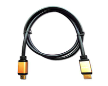Sample 25 - HDMI A. C. D Cable