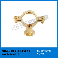 Casting Brass Bracket Price (BB15-BB35)