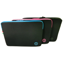 Water Proof Zipper Bag for Tablets / Laptop