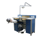 Dental simulator unit HB580A