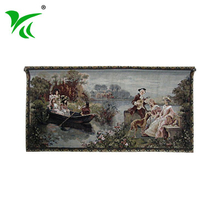 Alibaba china supplier home decoration chinese wall hanging