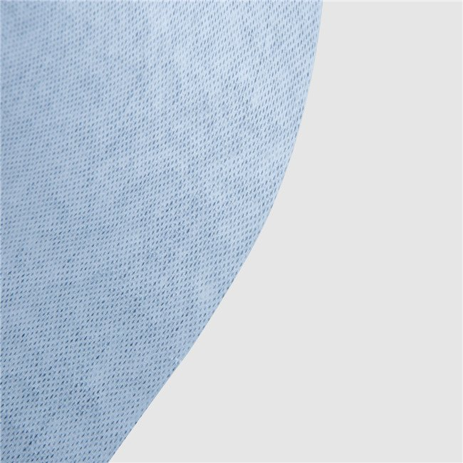 china suppliers factory price spunlace nonwoven fabric rolls for facial mask