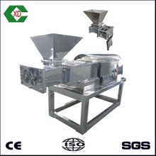 Jzl Series Extrustion Granulator