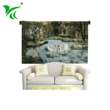 Alibaba suppliers home decoration best a wall hanging especially of tapestry