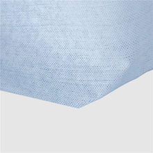 plain mesh woodpulp cosmetic material spunlace nonwoven fabric in jumbo roll