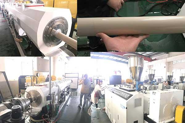 pipe-making-machine