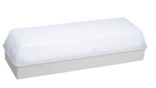 Rechargeable Emergency Light with CE Approval