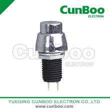 DS-450-451 push button switch with 11mm diameter