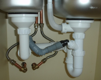 How is pvc pipe be used?