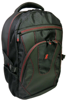 "16"" Traveller Notebook BackPack"