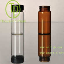 Free Shipping amber essential amber bottle with great price