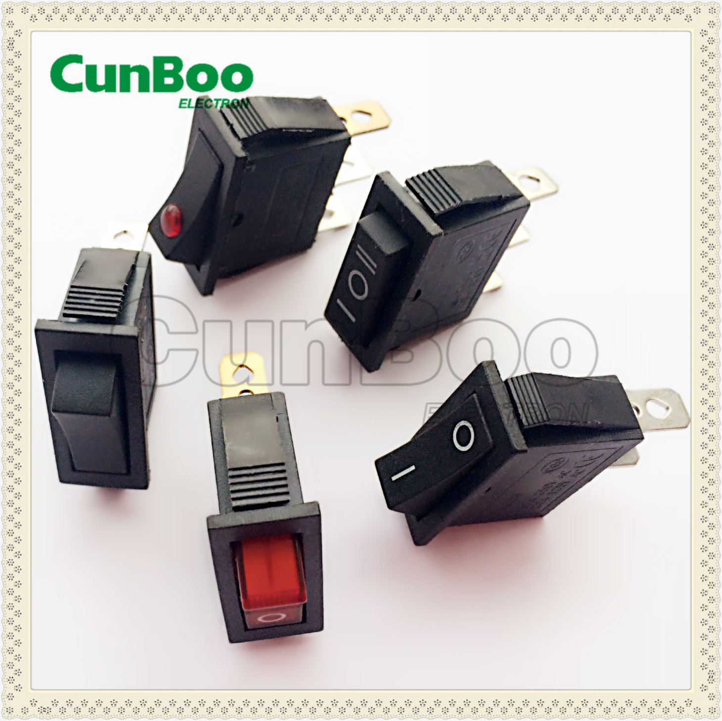 China kcd3 rocker switch for floor lamp,Top Household Electrical ...
