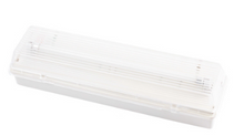 CE 1*8W Emergency light for building