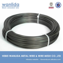 Anping Factory Q195 Hard Nails Wire & Nail Making Wire