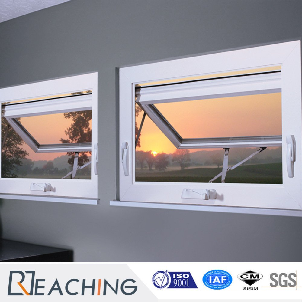 are hampshire nh awnings massachusetts maine and awning for vinyl products casement new window home your custom windows looking in southern source you