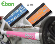Chain-Stay Pad-CB-0941