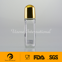 High quality 2 ml,5 ml,8 ml ,10 ml,15 ml roll on bottle for essential oil