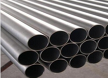 GR9 Titanium Pipe for Bicycle frame