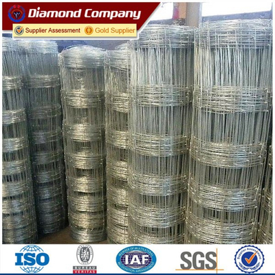Deer Netting Lowes Diamond Wire Netting Amp Finished