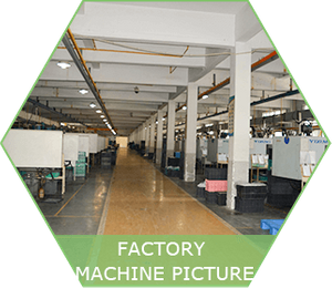 factory machine picture