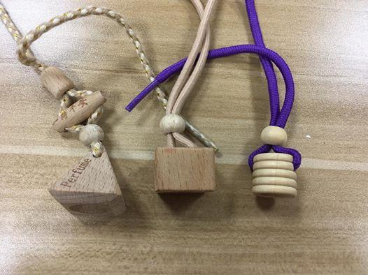 Wooden cap used for perfume packaging!.jpg