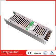 ARH Series 150W LED Power Supply