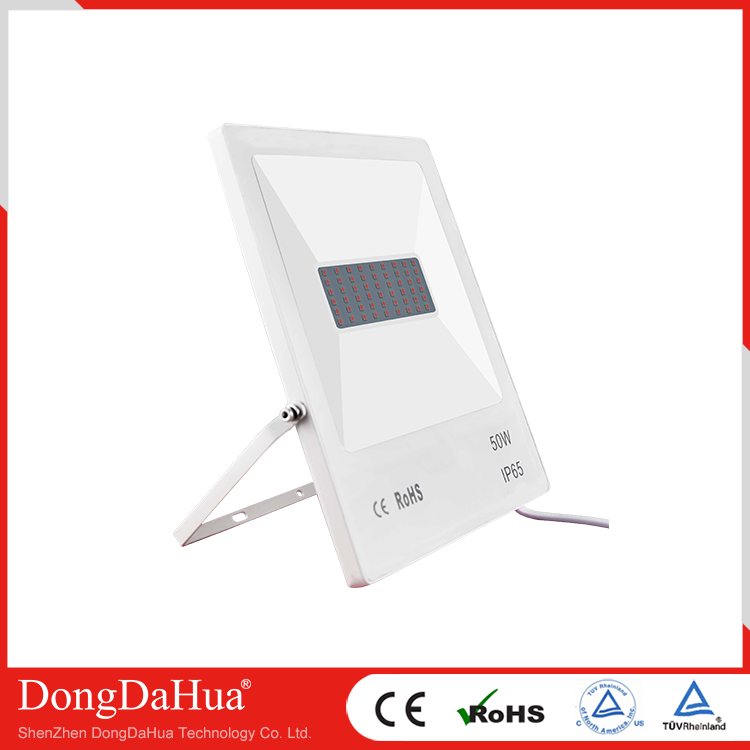 IPAD4 Series LED Flood Light