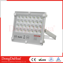 FW Series 30W LED Flood Light