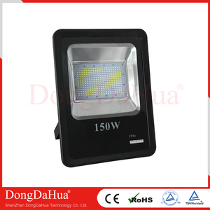 BCF2 Series 150W LED Flood Light