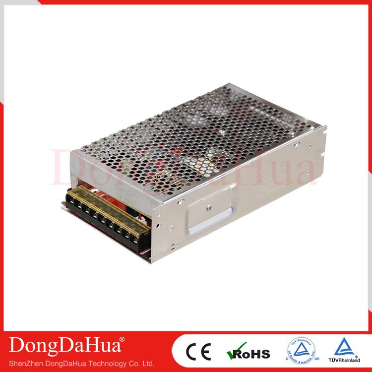 LED-250-12(1)