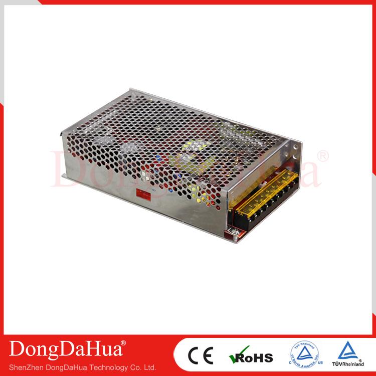 LED-250-12(2)